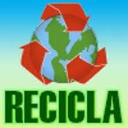 Reciclaje_P