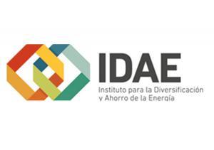 Programa PAREER - IDAE
