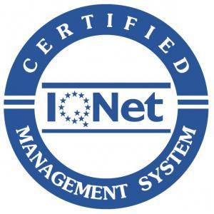 IQNET_P