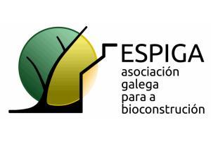 ESPIGA ASOCIACION GALLEGA DE BIOCONSTRUCCION