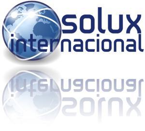 SOLUX INTERNACIONAL