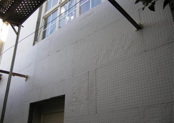 Casa_Manuel_Seara_G