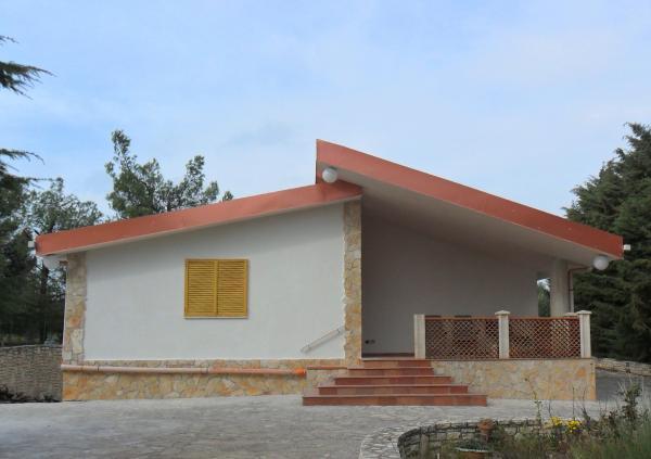 Hoteles casas rurales galeria de proyectos hoteles - Casas rurales ecologicas ...