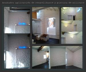 2013 - ABASTOS 2.0 Carril